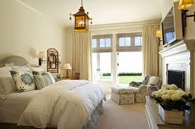 american home interiors. American Home Interior Design Impressive Ideas Davidphoenix Malibu House Interiors