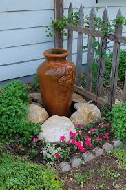 diy small water feature ideas. 18 awesome outdoor fountains you can make yourself. backyard water featurediy diy small feature ideas