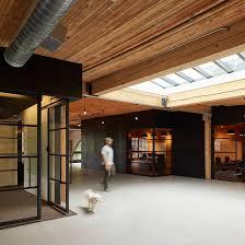 studio oa cisco meraki office. Dezeen Cisco Offices Studio. Related Story Studio R Oa Meraki Office