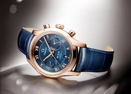 omega watches luxury watches that impress review blog part 3 the omega