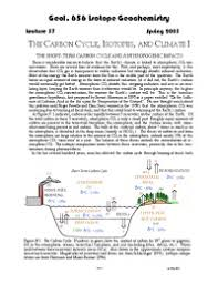 carbon cycle essaycollege essays  college application essays   carbon cycle essay short carbon cycle