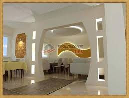 niches design spectacular wall niche designs impressive amazing living room  decor and decorative shower niche design