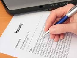 Interesting Job Resume Definition 57 In Easy Resume with Job Resume  Definition