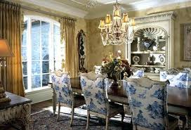country dining rooms. French Country Dining Room Chairs Trend Rooms With Set