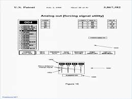 pioneer deh p5800mp wiring harness 34 diagram images also mvh image Pioneer Deh 16 Wiring-Diagram pioneer deh p5800mp wiring harness 34 diagram images also mvh image free