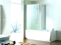 corner bath with shower corner bathtub shower corner tub with shower combo corner bath corner bathtub