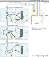 switch wiring diagram nz bathroom electrical click for bigger Simple Schematic Diagram three way light switching wiring diagram (new cable colours)