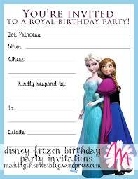 Minnie Mouse Blank Invitation Template Classy Birthday Invitation Email Templates Free Blank Template Print