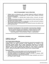 Totally Free Resume Template Interesting Completely Free Resumes Yelommyphonecompanyco