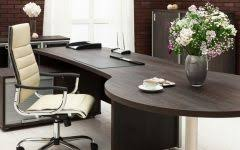 home office furniture tampa home interior decorating ideas