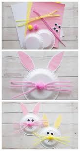 Easter crafts Easter table Thanksgiving decorations Easter treats Princess  wedding dresses Watercolor fas… in 2020 | Easter decorations kids, Easter  crafts diy, Easter kids