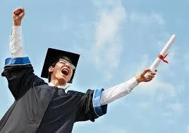 Дипломная работа в Минске РБ цена выполнение дипломные работы под заказ