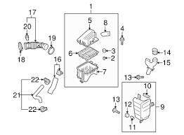 2010 chevy aveo engine diagram wiring diagram list chevrolet aveo engine diagram wiring diagrams favorites 2010 chevy aveo engine diagram