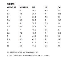 Discount Adidas Samba Size Guide 9c347 D9669