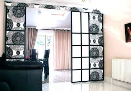 room divider curtain diy room separators curtains room curtains divider curtain room dividers ceiling track studio room divider curtain diy