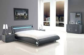 latest trends in furniture. Modren Latest Latest Furniture Trends 2015 4  Bedroom  On Latest Trends In Furniture N