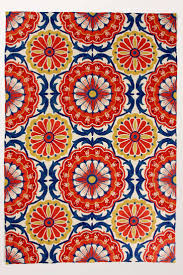 Suggest A Similar Bright & Colorful Rug?