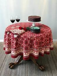 inexpensive lace tablecloths inexpensive round tablecloth awesome table cloths tablecloths pertaining to ordinary lace inexpensive round