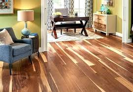 lowes laminate installation cost. Perfect Cost Lowes Flooring Installation Cost Laminate Gorgeous  To Lowes Laminate Installation Cost I