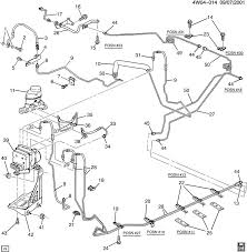 2014 toyota corolla wiring diagram 2014 discover your wiring 2003 buick century brake line diagram