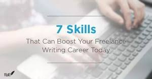 careers in writing that pay well postmodern essay writing careers in writing that pay well