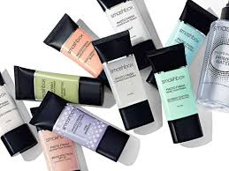 keep your makeup intact and looking flawless from day to night with one of these primers