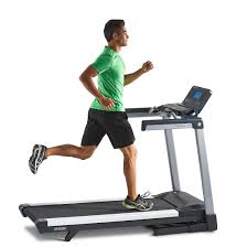 Under $500 Archives Best Treadmill For The Money