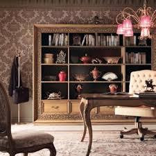 italian wood furniture. Gran Guardia - II Italian Wood Furniture