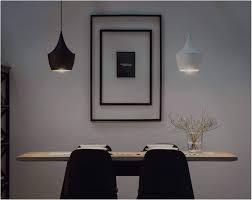 Lampe Für Wohnzimmer Frisch Inspirational Design Wohnzimmer