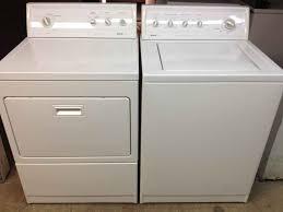 kenmore 90 series. kenmore 90 series washer/dryer i