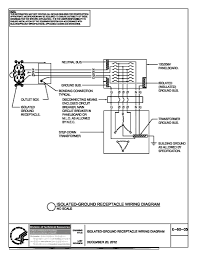power pole anchor wiring diagram mikulskilawoffices com power pole anchor wiring diagram unique rv holding tank wiring diagram lovely nih standard cad details