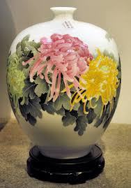 Small Picture 4 Considerations To Buy Ideal Decorative Vase For Your Home Decor