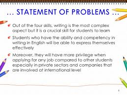 english essays for students best english grammar images essay on high school thesis argumentative essay thesis in an