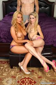 Mother Daughter Share Dick Best Porn Photos Free Sex Pics And Hot Xxx Images On
