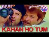 Sonu Sood Kahan Ho Tum Movie