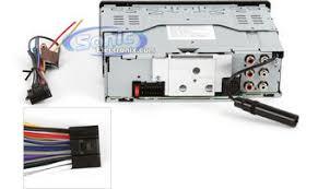 kenwood kdc mp342u wiring diagram wiring diagram and hernes kenwood kdc 138 wiring diagram a