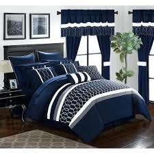 wayfair bedding interiors destiny upholstered headboard everything home