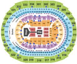 Laredo Civic Center Seating Chart 76 Faithful Garrett Coliseum Seating Chart