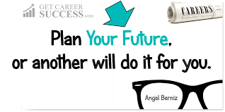the time to plan your career is now do you have a portfolio career