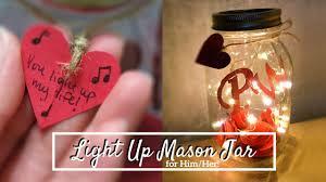 26 Super Adorable Diy Love Jars Ideas Bright Stuffs