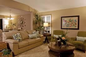 Striped Living Room Chair Seeing Stripes Fat Skinny Simple And Pretty La Z Boy Arizona