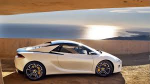 2018 lotus. exellent 2018 2018 lotus elise sport luxury redesign concept changes and lotus o