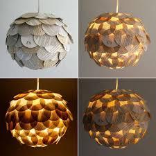 Image Lighting Fixtures Champagnelivingneteclectic Lighting Mix Mix Eclectic Lighting