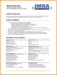Dialysis Nurse Resume Samples Dialysis Nurse Resume Sample Template Nurses Resume Dialysis
