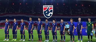 สำนักข่าวกีฬาไทย - Home | Facebook