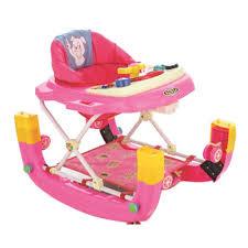 Baby Walkers, Baby Walker Manufacturer, Baby Walker Supplier