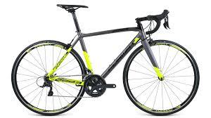 <b>Шоссейный велосипед Format</b> 2223 (2017)