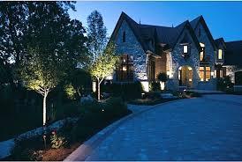 outdoor lighting effects. landscape lighting outdoor effects g