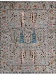 transitional artsy rugs silk area rugs