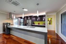 Bathroom Kitchen Laundry Renovations And Designs Bundaberg - Kitchens bathrooms